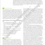 KLETT Livebook Seite 63