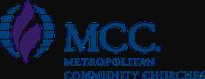 UFMCC Logo