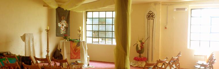 gottesdienst f r glaubende und zweifelnde mcc k ln. Black Bedroom Furniture Sets. Home Design Ideas