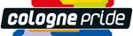 Logo ColgonePride
