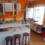MCC Gemeindezentrum Küche