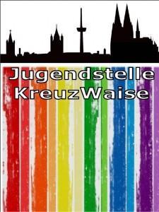 KreuzWaise - die Jugendstelle der MCC Köln