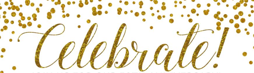 Celebrate! MCC
