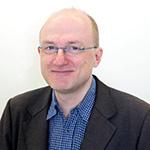 Philipp Braun, Laiendelegierter