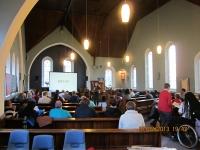 20130208f_sizesummit_church_inside.jpg